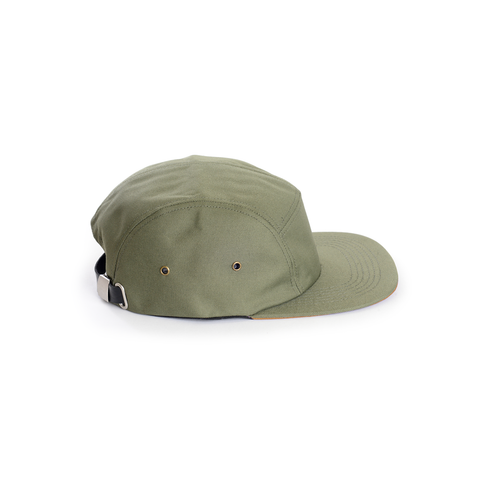 products/polyester-suede-blank-5panel-campcap-green-side.png