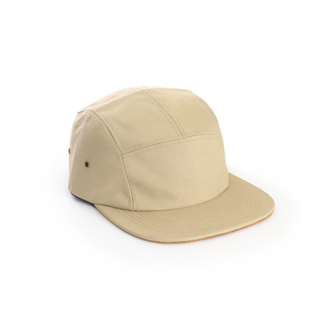 products/polyester-suede-blank-5panel-campcap.png