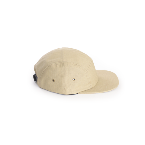 products/tan-ripstop-cotton-blank5panel-side.png