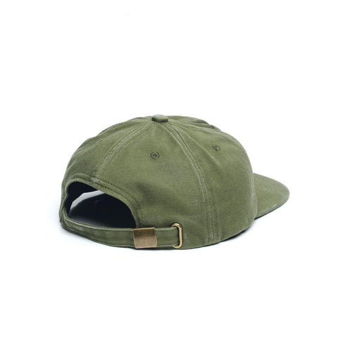 products/unconstructed-6-panelfloppyhats-blank-armygreen-back.jpg