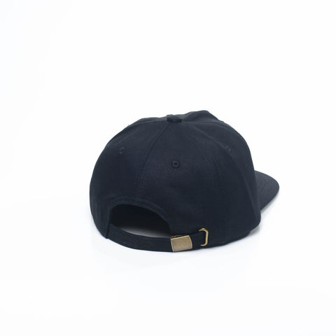 products/unconstructed_floppy_hats5panel_strapback_black_back.jpg