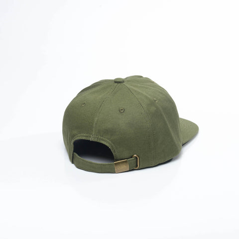 products/unconstructed_floppy_hats5panel_strapback_forestgreen_back.jpg