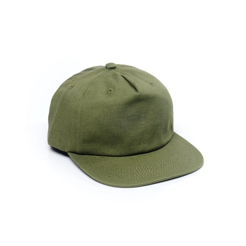 products/unconstructed_floppy_hats5panel_strapback_forestgreen.jpg