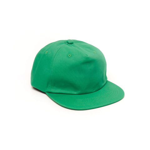 products/unconstructed_floppy_hats5panel_strapback_kellygreen.jpg
