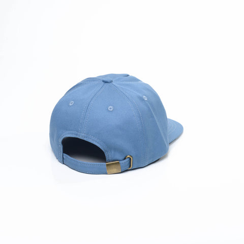 products/unconstructed_floppy_hats5panel_strapback_lightblue_back.jpg