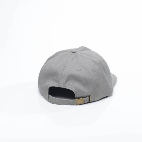 products/unconstructed_floppy_hats5panel_strapback_lightgrey_bck.jpg