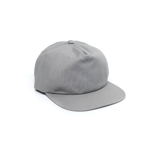 products/unconstructed_floppy_hats5panel_strapback_lightgrey.jpg