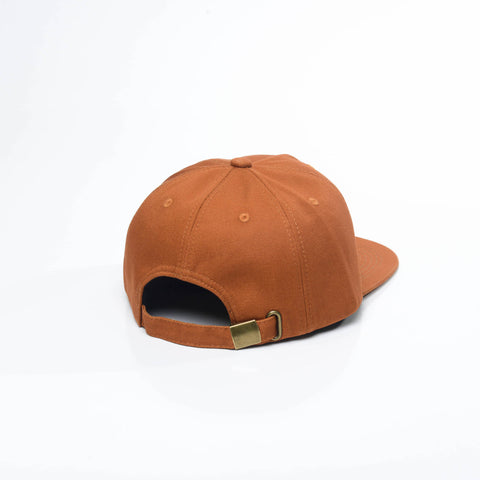 products/unconstructed_floppy_hats5panel_strapback_rust_back.jpg