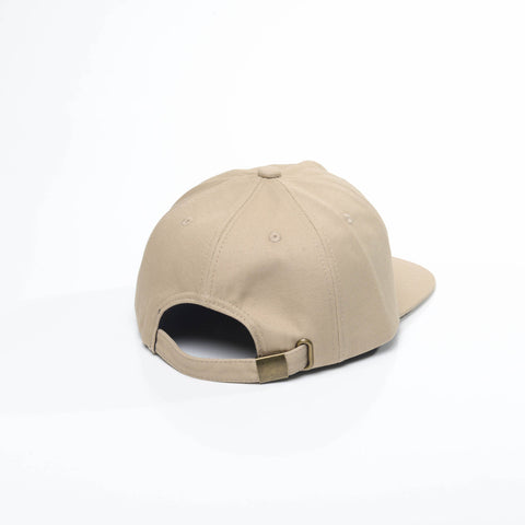 products/unconstructed_floppy_hats5panel_strapback_sand_back.jpg