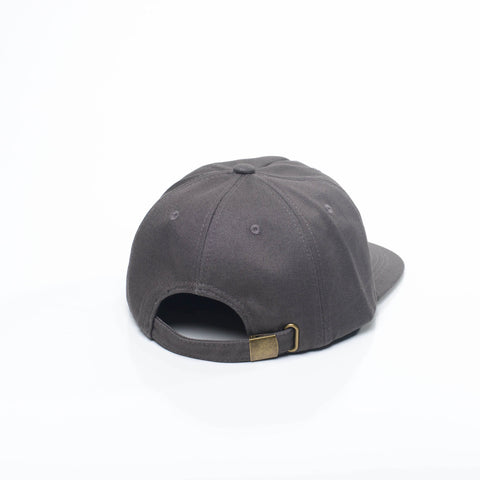 products/unconstructed_floppy_hats5panel_strapback_slategrey_back.jpg