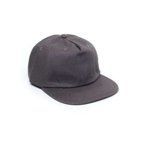products/unconstructed_floppy_hats5panel_strapback_slategrey.jpg