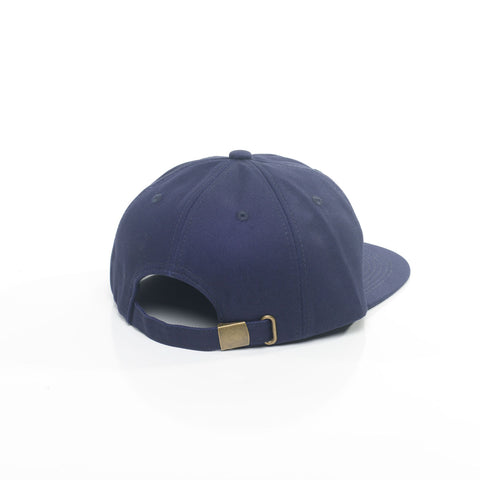 products/wholesaleblankhats_navy_strapbacks2.jpg