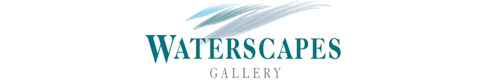Waterscapes Gallery