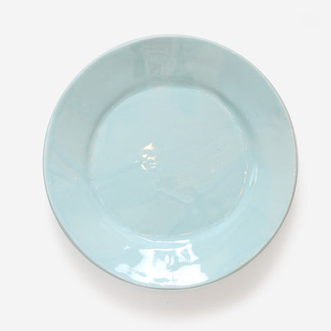 6x New plate (Turquoise)