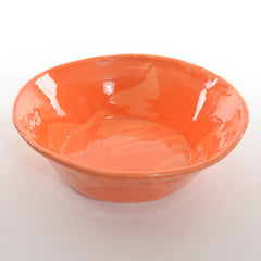 Large bowl (Orange)