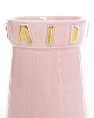 Baby Kitchen aid Pink (New)