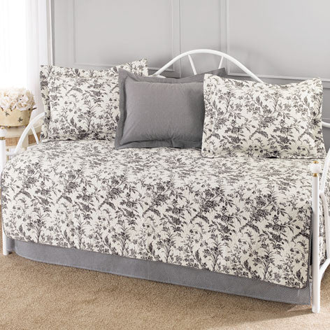 Amberley Daybed Set
