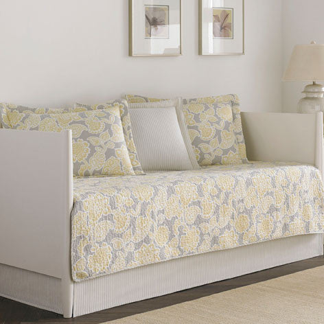 Joy Daybed Set