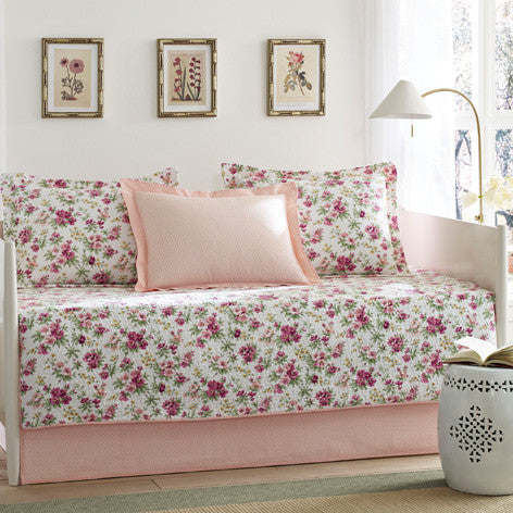 Dorothea Daybed Set