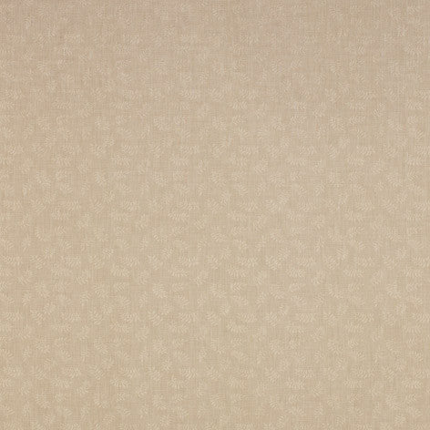 Melbury Natural Upholstery Fabric