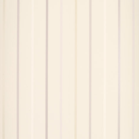 Draycott Stripe Amethyst Wallpaper