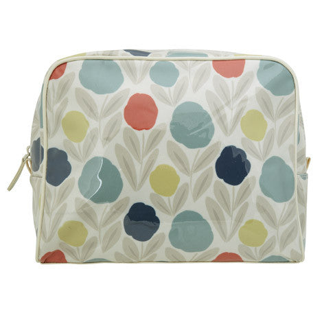 Serena Toiletry Bag Large