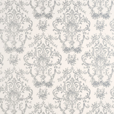 Wallpaper For Home Decorating Laura Ashley