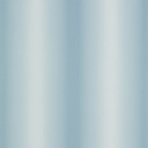 Contemporary Blue Stripe Wallpaper