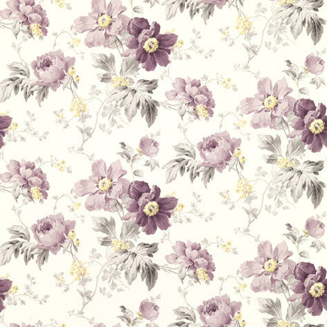 Shabby Chic Wallpaper