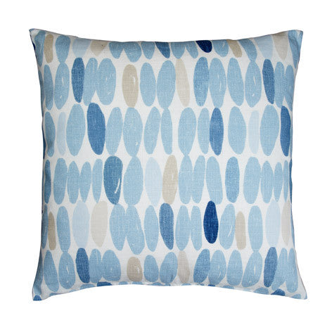 Wallace Seaspray Cushion