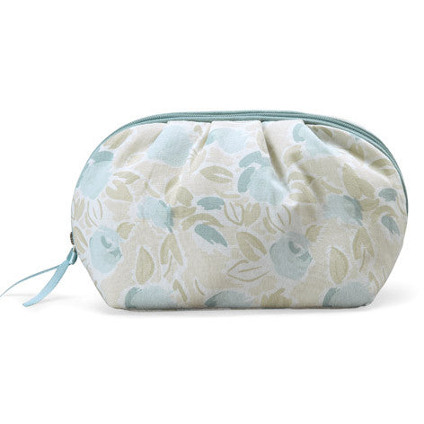 Emma Small Wash Bag
