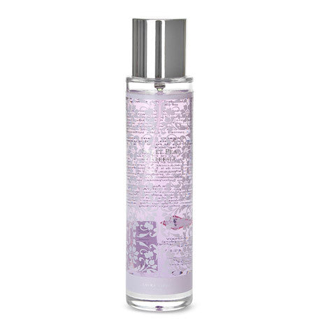 Sweet Pea and Freesia Room Spray