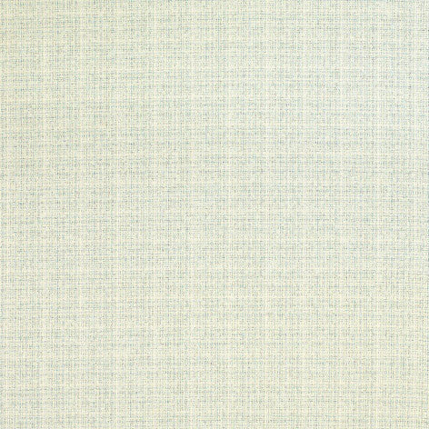 Ludlow Topaz Upholstery Fabric