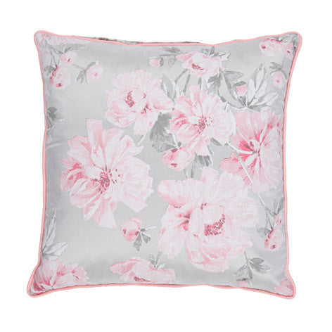 Beatrice Floral Cushion
