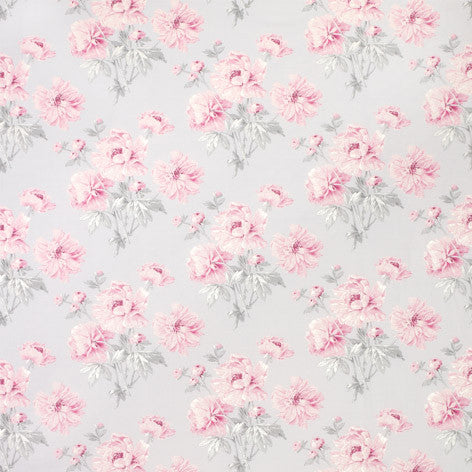 Beatrice Cyclamen Fabric