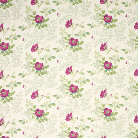 Ella Berry Fabric