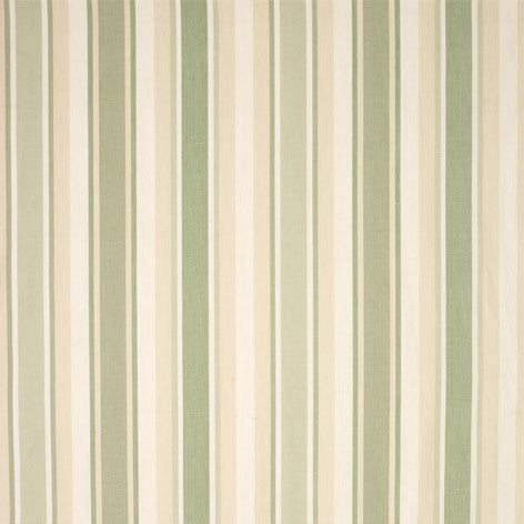 Awning Stripe Hedgerow Fabric