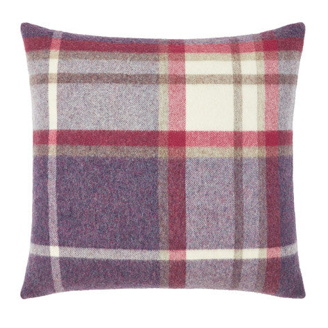 Lothian Cushion