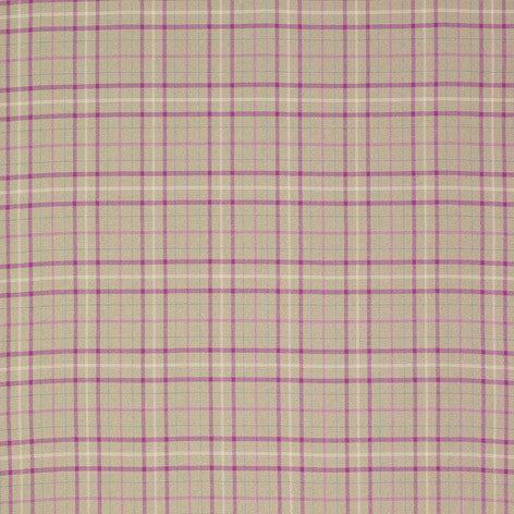 Keynes Berry Upholstery Fabric