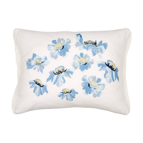 Runswick Seaspray Cushion
