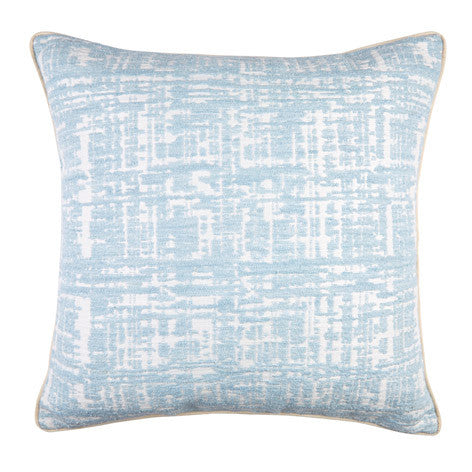 Farah Seaspray Cushion