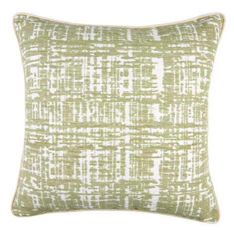 Farah Hedgerow Cushion