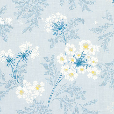 Sandford Seaspray Fabric