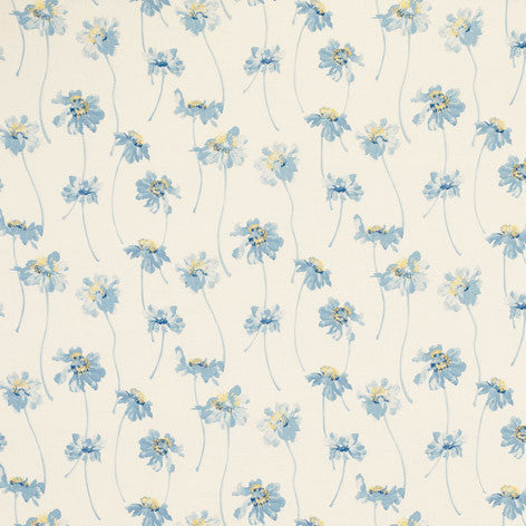 Runswick Seaspray Fabric