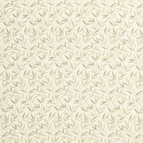 Willow Leaf Hedgerow Fabric