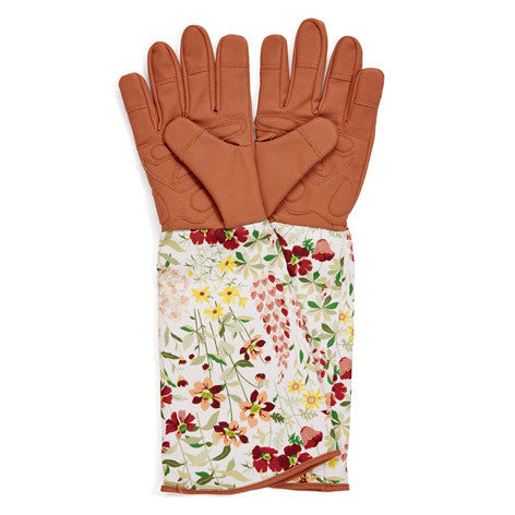 Wild Meadow Gardening Gloves