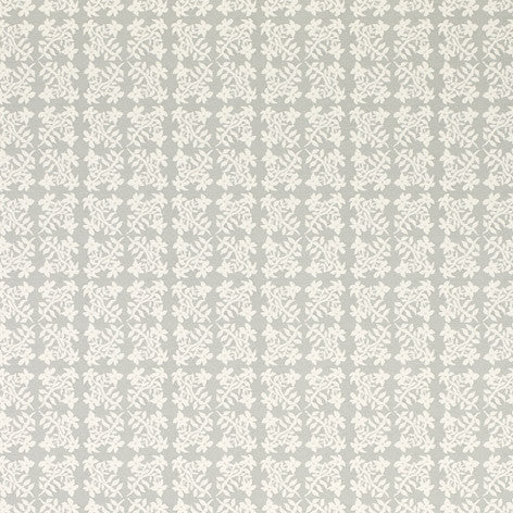 Greenwich Steel Fabric