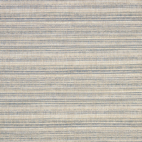 Regis Dark Seaspray Upholstery Fabric