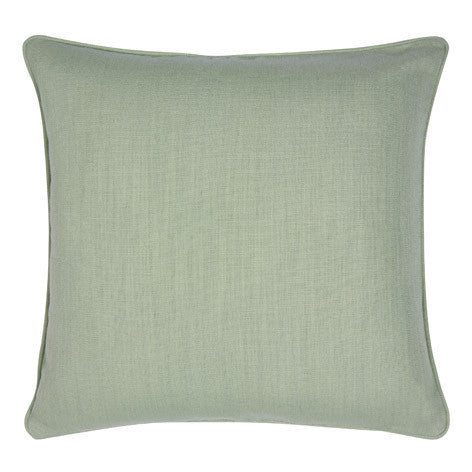 Bacall Hedgerow Cushion