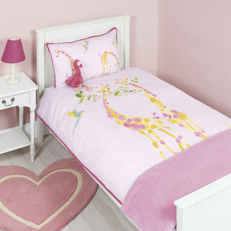 Childrens Bedding Childrens Sheets Laura Ashley - Laura ashley childrens bedroom furniture